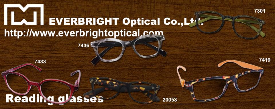 Ever Bright Optical Co.,Ltd   永明光學有限公司