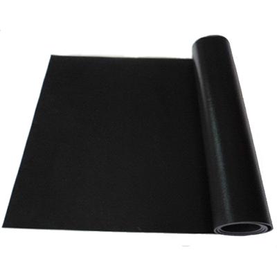 Mandara Yoga Mat PVC 2472-Y6