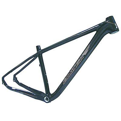 MTB Frame CA-3-MTB