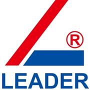 Leader Sporting Goods Co., Ltd.   僑興工業有限公司