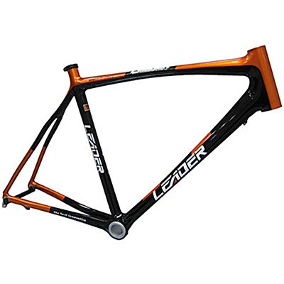 Road Bike Frame RB002