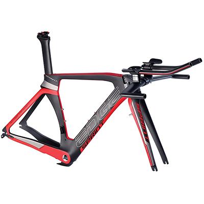Carbon Time Trial Bike Frame Set SPRINT 2