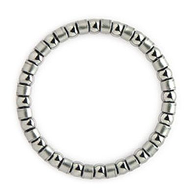 Ball Retainers HM-3256S
