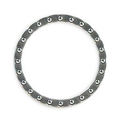 Ball Retainers HM-TBR03