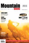 Mountain BIKING Australia 2017 02-04 (試閱版)
