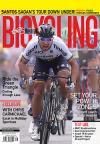BICYCLING AUSTRALIA 2017 01-02 (試閱版)