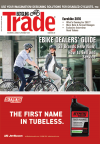 BICYCLING Ttrade 2016 12-2017 02 (試閱版)
