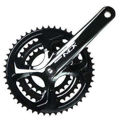 NCX T424 BD_WH_SIOCTA_SQ - Chainwheels