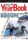 YearBook 2016(試閱版)