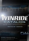 Winride International Co., Ltd.