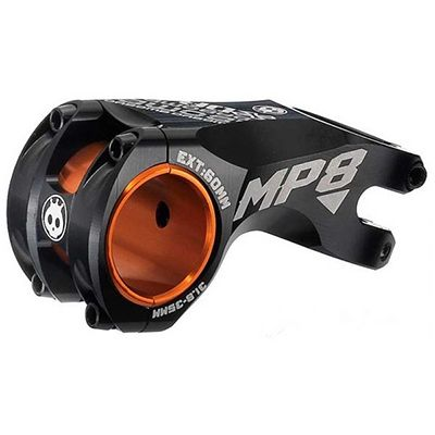 IMPACT STEMS-MP8