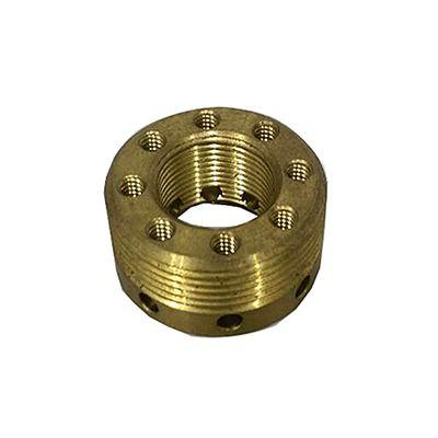 CNC Parts 002