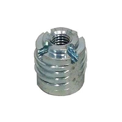 CNC Parts 003