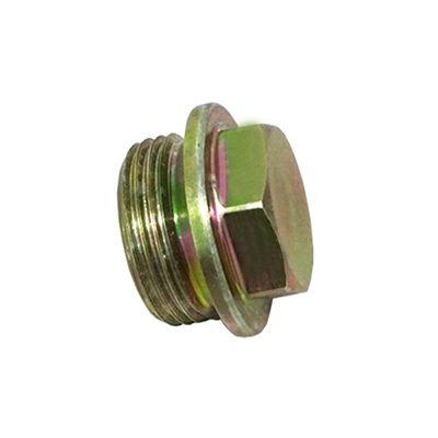 CNC Parts 004