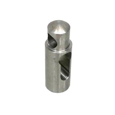 CNC Parts 006