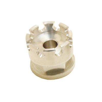 CNC Parts 007