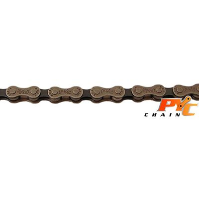 6 Speed Series Bicycle Chain P6001