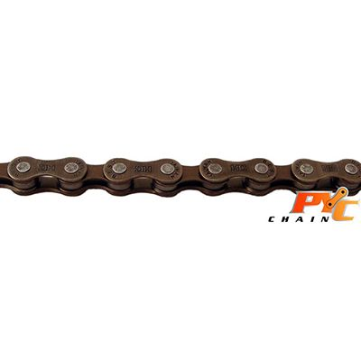 8 Speed Series Bicycle Chain HC50