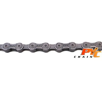 9 Speed Series Bicycle Chain P9003