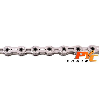 11 Speed Series Bicycle Chain SP1101