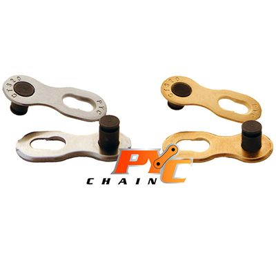 Connector Series Bicycle Chain CT-820 (Quick Connector)
