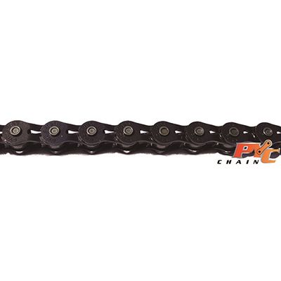 Single Speed Series Bicycle Chain SP123