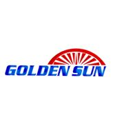 Golden Sun News Techniques Co., Ltd.   鈤新科技股份有限公司