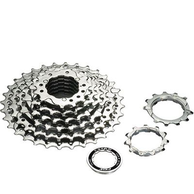 Cassette-Sprocket - CS-HG50-8S