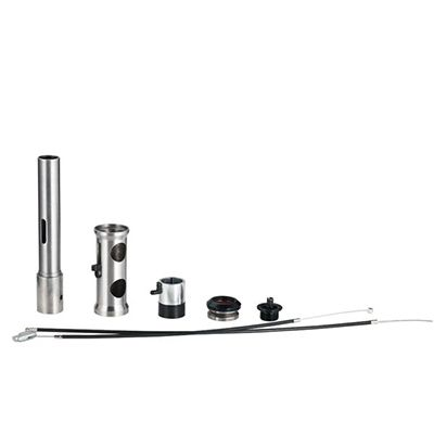 Affix Rotor system High Spec