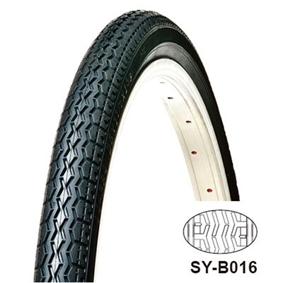 Folding Bike Tire SY-B016