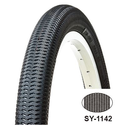 Free Style Bike Tire SY-1142