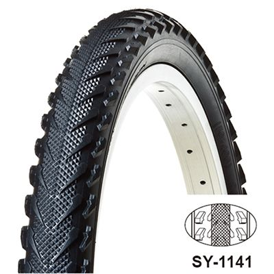 Mountain Bike Tire SY-1141