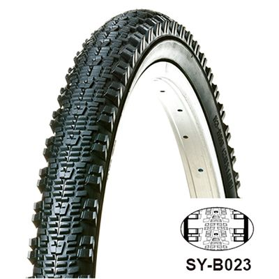 Mountain Bike Tire SY-B023