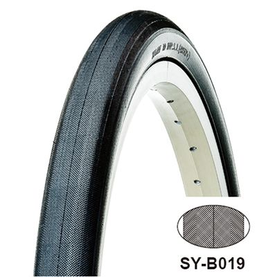 Sports Bike Tire SY-B019