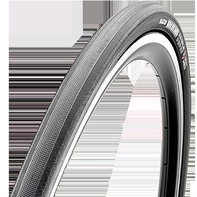 Velocita Road Racing Tire