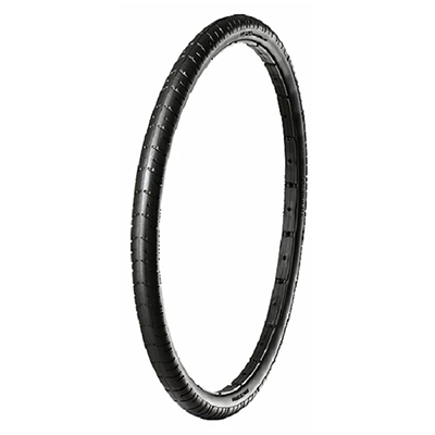 Commuting / Mountain Bike Tire 26'' X 1.5