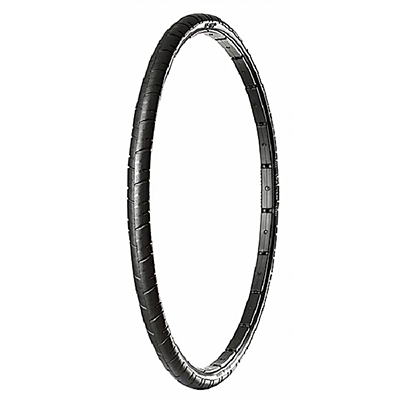 Commuting / Mountain Bike Tire 27.5'' X 1.35