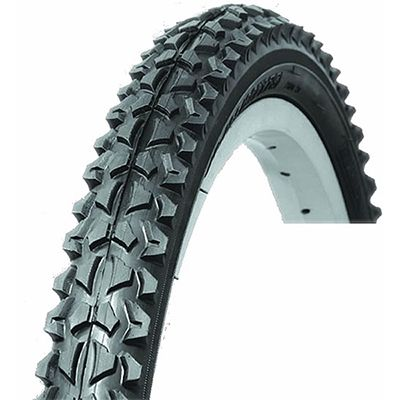 Bicycle Tire UB-001P