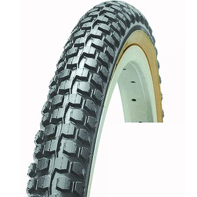 Bicycle Tire UB-007P