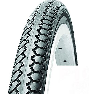 Bicycle Tire UB-013P