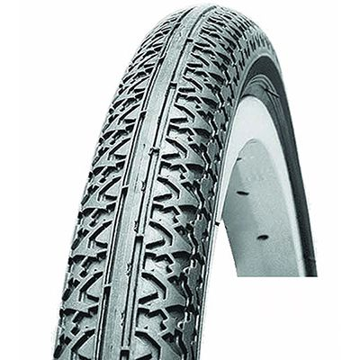 Bicycle Tire UB-016Q