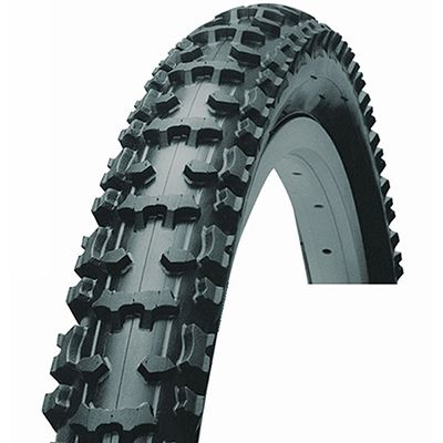 Bicycle Tire UB-017Q