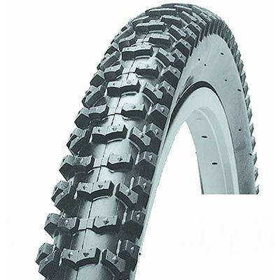 Bicycle Tire UB-019Q