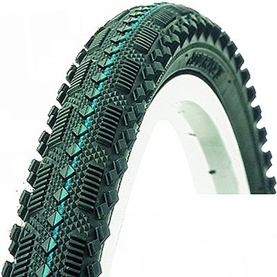 Bicycle Tire UB-048P