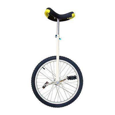 Unicycle B001