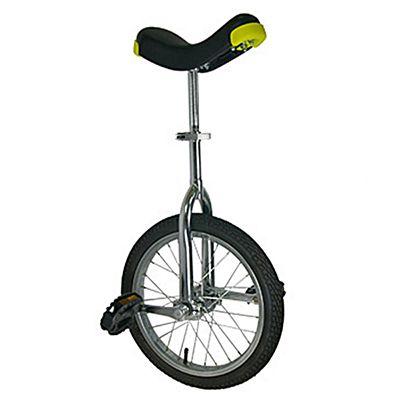 Unicycle B002