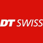 DT Swiss (Asia) Ltd.  德傑股份有限公司