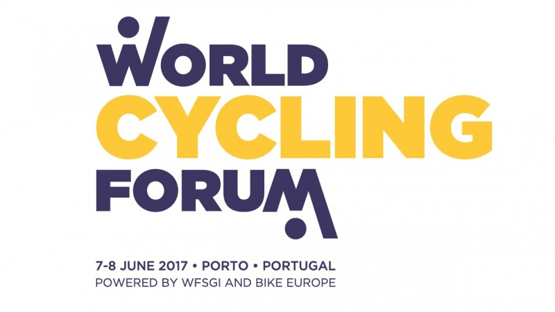 World Cycling Forum logo 1
