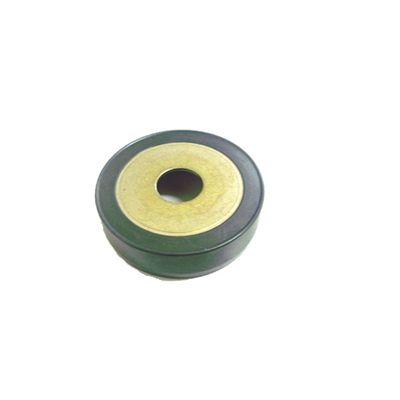 ATV A-Arm Bearing Kit OIL SEAL 92049-1198/51255-18900