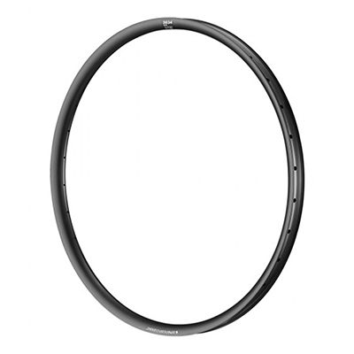 3834 Disc Tubeless Rim